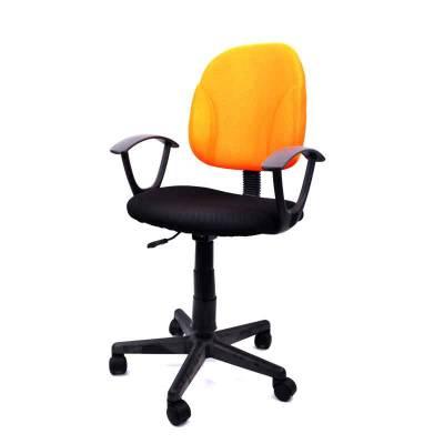 Καρέκλα γραφείου 093-14-022