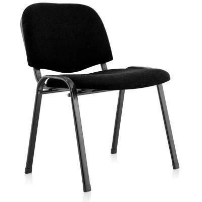 Καρέκλα επισκέπτου 093-15-051