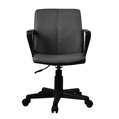 Καρέκλα γραφείου 093-16-071