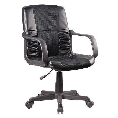 Καρέκλα γραφείου 093-16-076