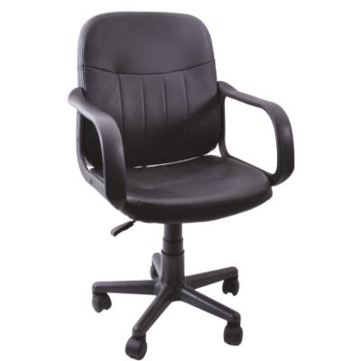 Καρέκλα γραφείου 093-23-010