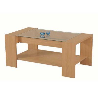 Τραπέζι σαλονιού Cadenza