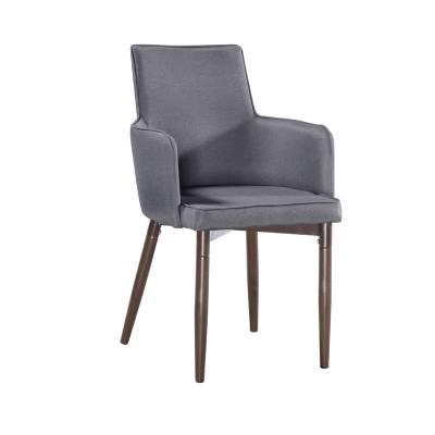 Καρέκλα 1068