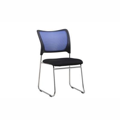 Καρέκλα επισκέπτου 211-16-005