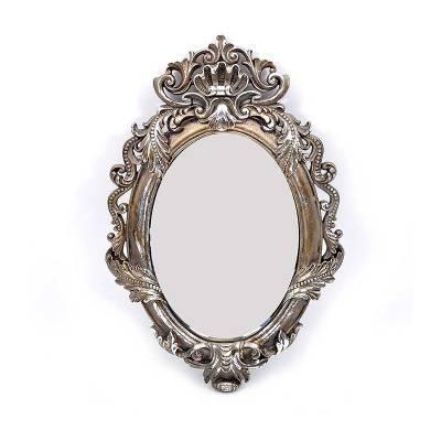Καθρέφτης 223-23-640