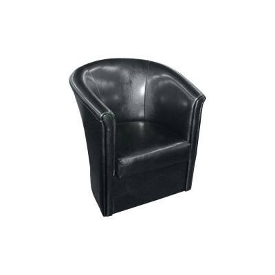 Πολυθρόνα Tamara 70×75 εκ