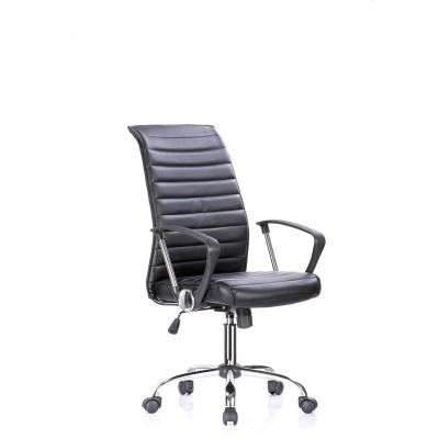 Καρέκλα γραφείου 425-16-002