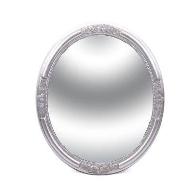 Καθρέφτης 701-14-004