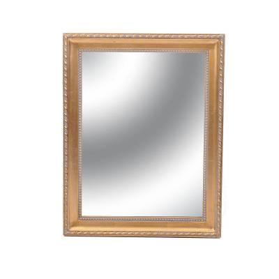 Καθρέφτης 701-14-005