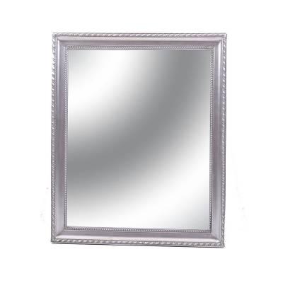Καθρέφτης 701-14-008