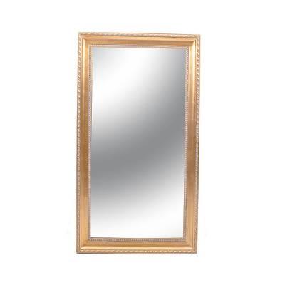 Καθρέφτης 701-14-009