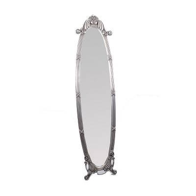 Καθρέφτης Δαπέδου 708-14-212
