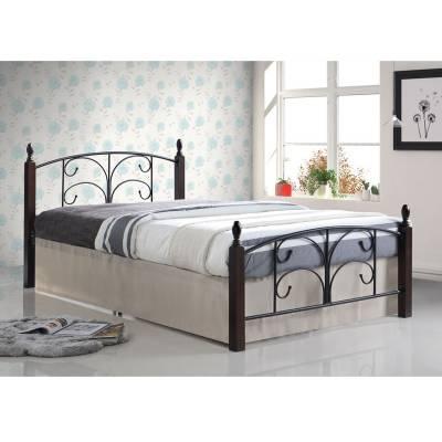 Κρεβάτι Db 120×200