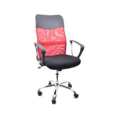 Καρέκλα γραφείου 011