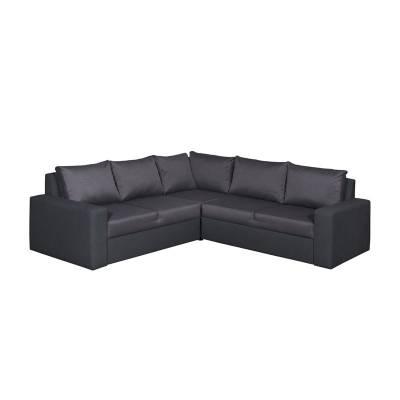 Γωνιακός Καναπές Κρεβάτι Chris 225×225 εκ