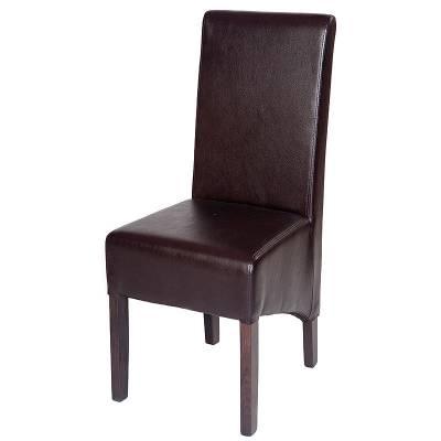 Καρέκλα Fln