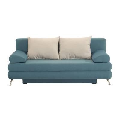 Καναπές Κρεβάτι Hugo 200×91 εκ