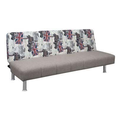 Καναπές Κρεβάτι london                  180×67 εκ