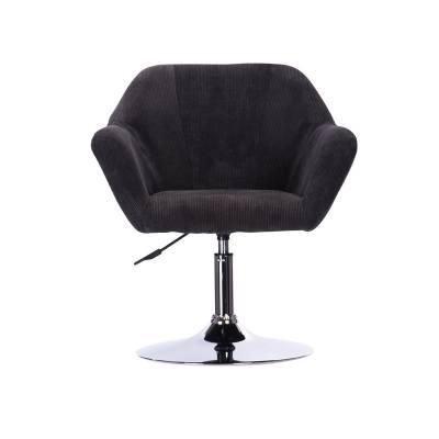 Καρέκλα Γραφείου Velent 63×61 εκ