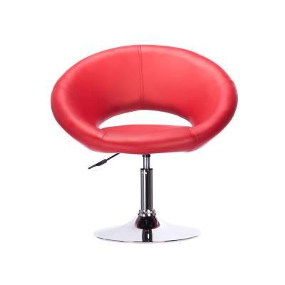 Καρέκλα Γραφείου SP1081 71×64 εκ