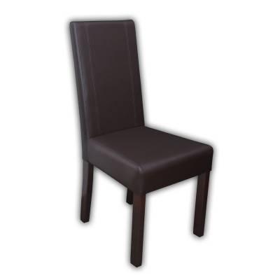 Καρέκλα T7