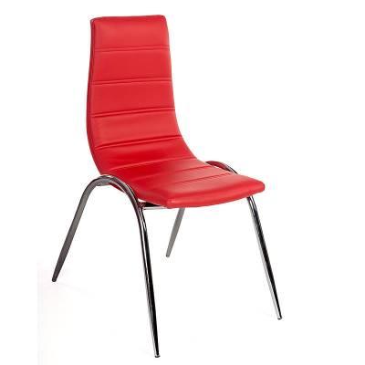 Καρέκλα Y-72