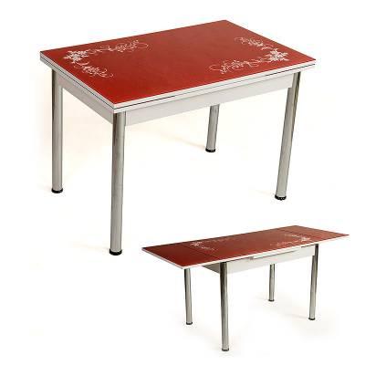 Τραπέζι κουζίνας 837-15