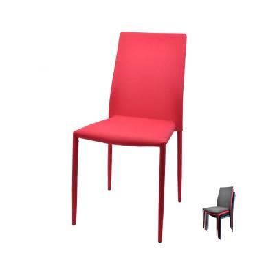Καρέκλα 606-14
