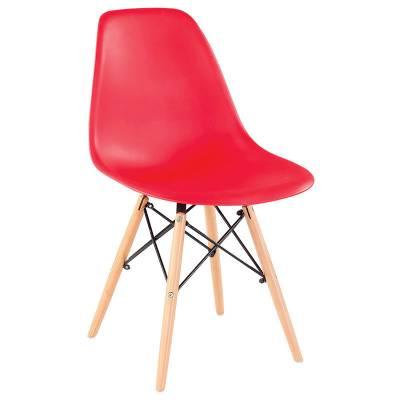 Καρέκλα Υ-134