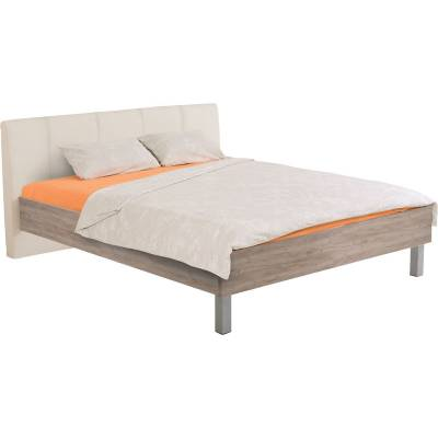 Κρεβάτι Διπλό Kane