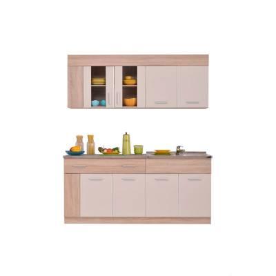 Κουζίνα Leona