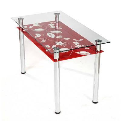 Τραπέζι 837-24-001