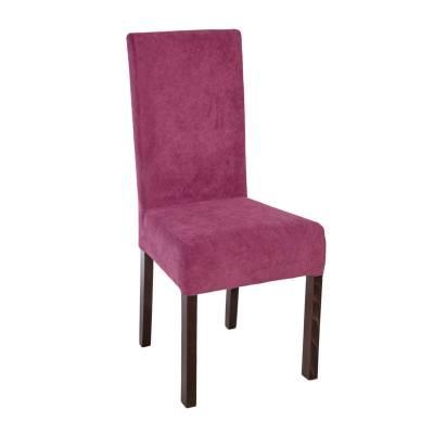 Καρέκλα Τ6