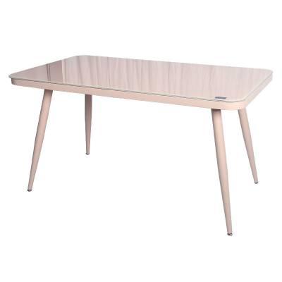 Τραπέζι 617-16-009
