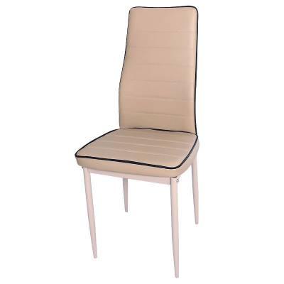 Καρέκλα 617