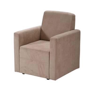 Πολυθρόνα Kapri 70×70 εκ