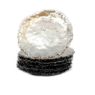 Σετ Πιατάκια του Γλυκού Popcorn Platter 1Y15P11