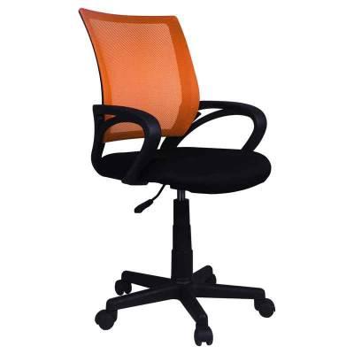 Καρέκλα γραφείου 061