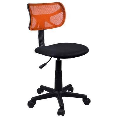 Καρέκλα γραφείου 055