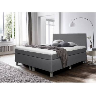Κρεβάτι Promo 160×200