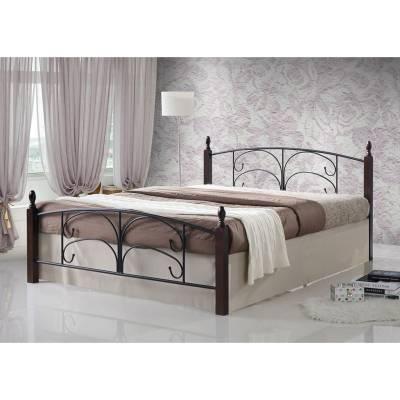 Κρεβάτι Queen 150×200