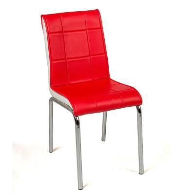 Καρέκλα S023