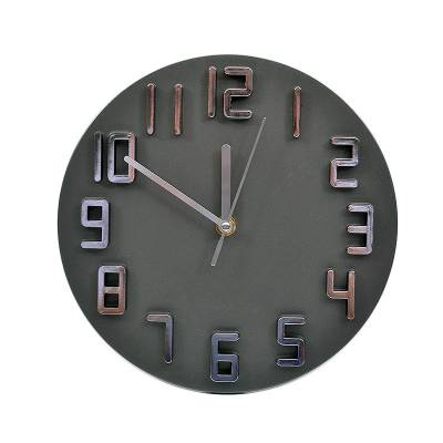 Ρολόι τοίχου 239-24-010