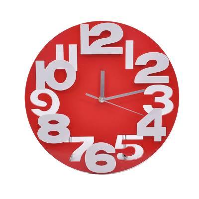Ρολόι τοίχου 239-24-005
