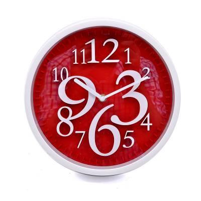 Ρολόι τοίχου 239-24-008