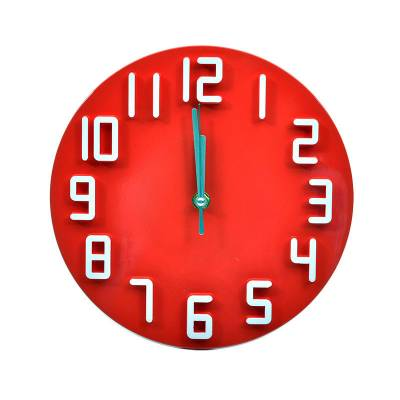 Ρολόι τοίχου 239-24-009