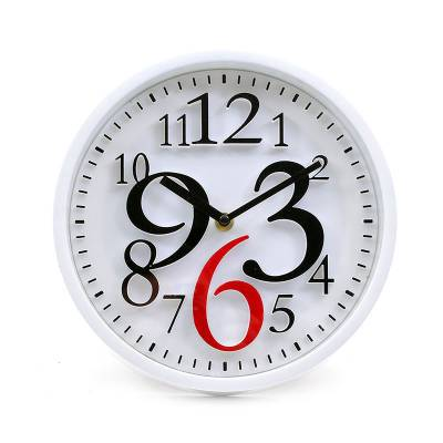 Ρολόι τοίχου 239-24-007
