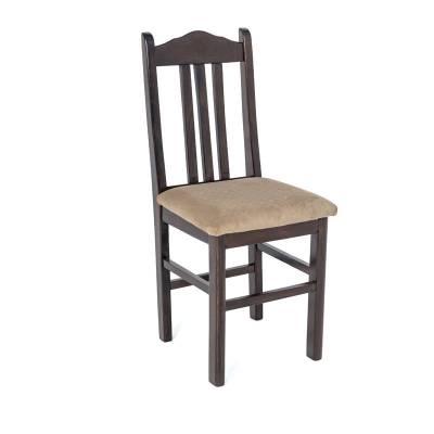 Καρέκλα T10