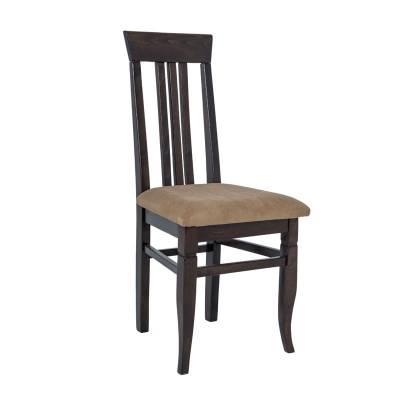 Καρέκλα T8