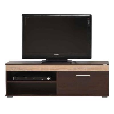 Έπιπλο τηλεόρασης Compositio Latus TVP 2K1V